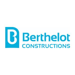 Berthelot-construction