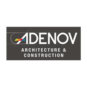 adenov-architecture-construction