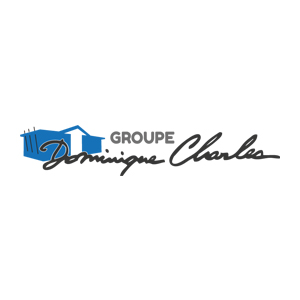groupe-dominique-charles