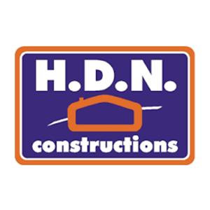 hdn-constructions