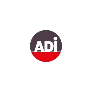 logo-adi
