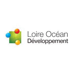 loire-ocean-developpement