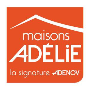 maisons-adelie-adenov