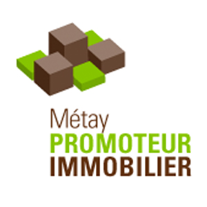 metay-promoteur-immobilier