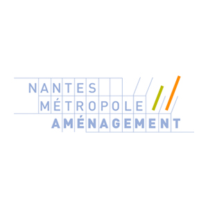 nantes-metropole-amenagement