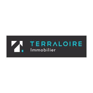 terraloire-immobilier