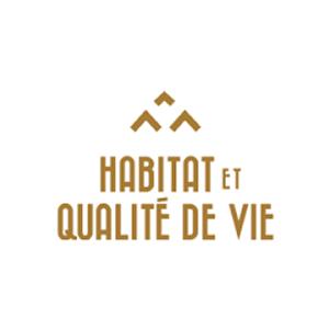 logo-HQV