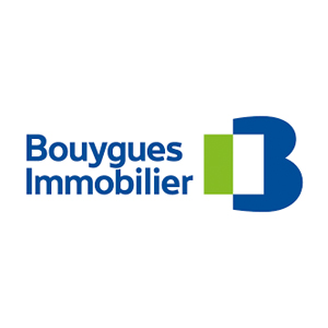_BOUYGUES-IMMO