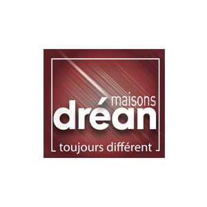 logo-Maison-Drean