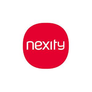nexty
