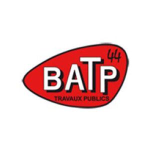 logo-batp44