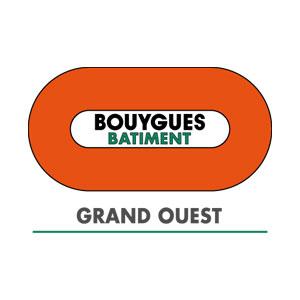 logo-bouygues-bat