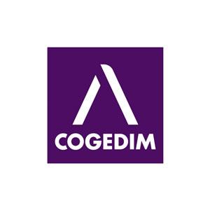 logo-cogedim