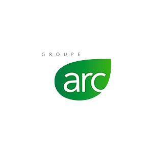 logo-groupe-arc