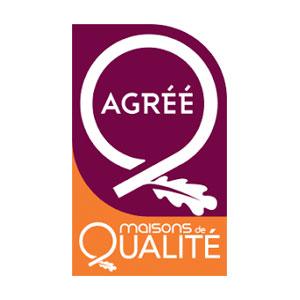 logo-maison-qualite