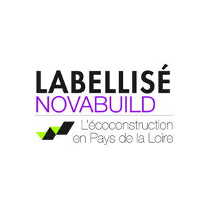 logo-novabuild