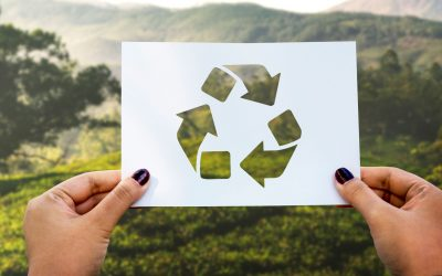 Janvier 2021: Nouvelle réglementation sur la gestion des déchets de chantier