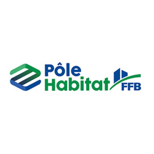 logo-pole-habitat-ffb