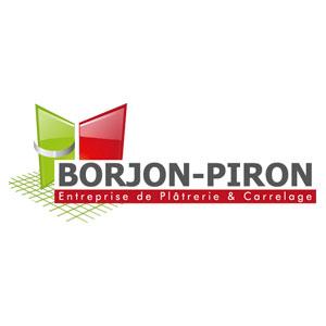 logo-BORJON-PIRON-Angers