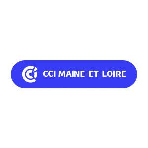 logo-CCI-Angers