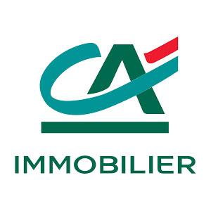 logo-Crédit-Agricole-Immobilier