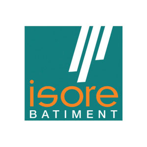 logo-ISORE-BATIMENT