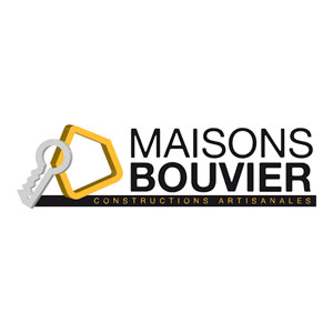 logo-Maisons-BOUVIER--
