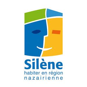 logo-SILENE