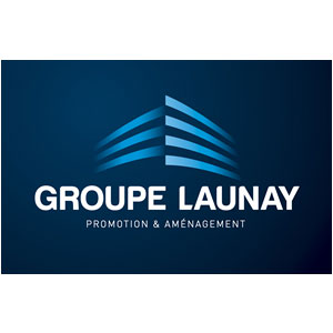 logo-grp-LAUNAY