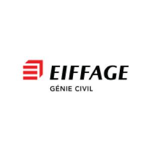 eiffage-genie-civil