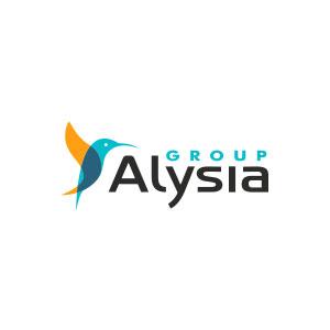 Group-Alysia