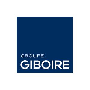 Group-giboire