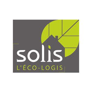 SOLIS-LOGO-VERT-FOND-GRIS