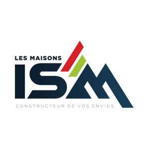 ism-logo