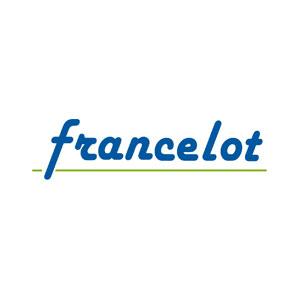 logo-francelot