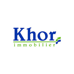 logo-khor