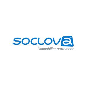 logo-soclova